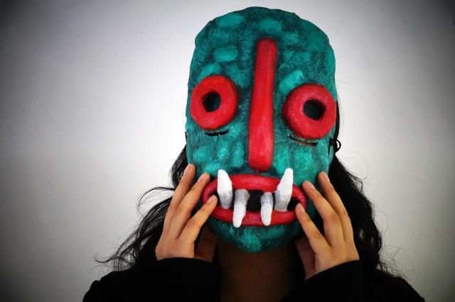 mascara1